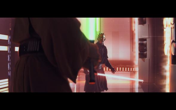 Star Wars The Phantom Menace - 947