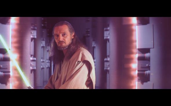 Star Wars The Phantom Menace - 948