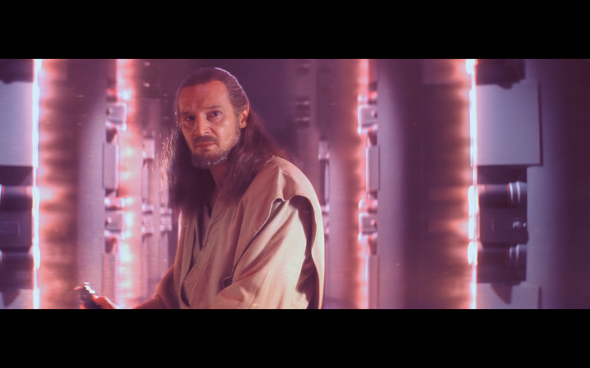 Star Wars The Phantom Menace - 949