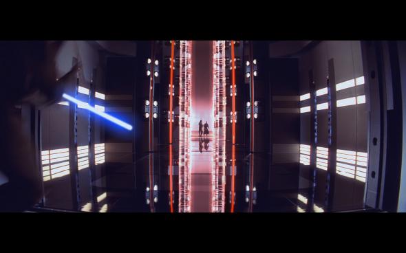Star Wars The Phantom Menace - 950
