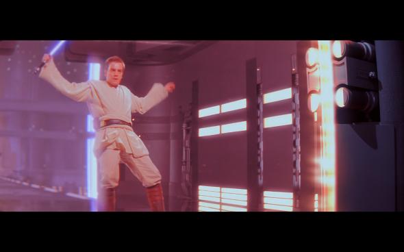 Star Wars The Phantom Menace - 951