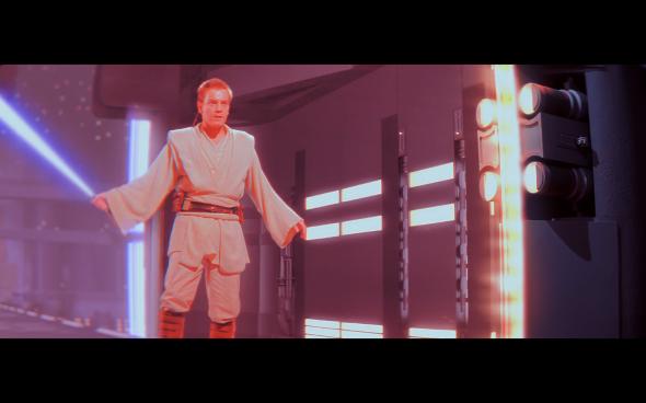 Star Wars The Phantom Menace - 952