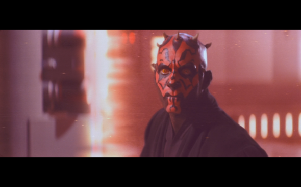 Star Wars The Phantom Menace - 953