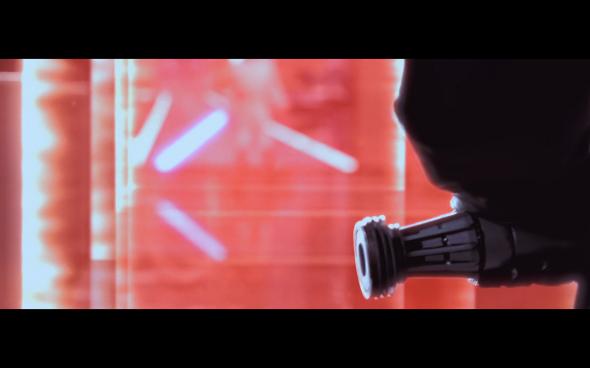 Star Wars The Phantom Menace - 955
