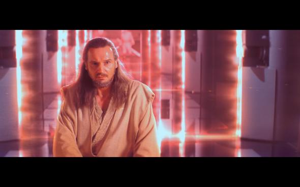 Star Wars The Phantom Menace - 956
