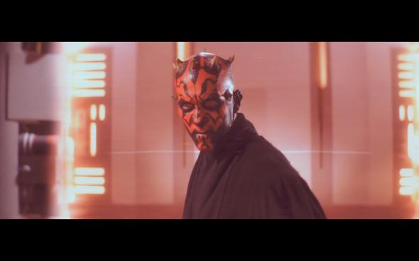 Star Wars The Phantom Menace - 958