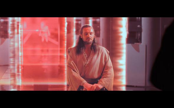 Star Wars The Phantom Menace - 959