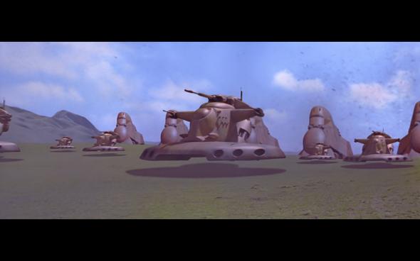 Star Wars The Phantom Menace - 960