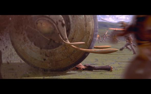 Star Wars The Phantom Menace - 964