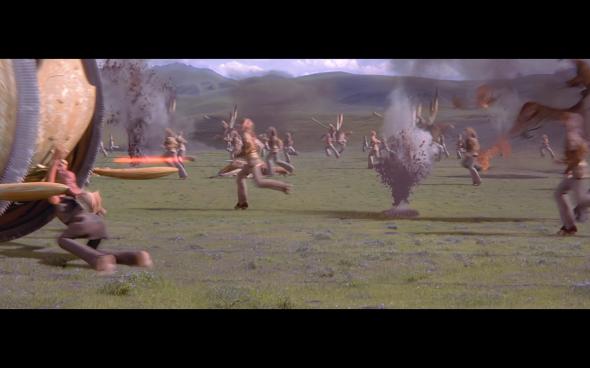Star Wars The Phantom Menace - 965
