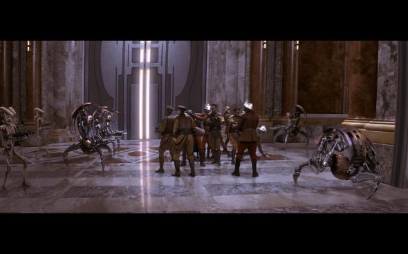 Star Wars The Phantom Menace - 975