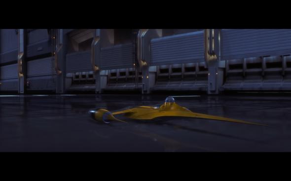 Star Wars The Phantom Menace - 976