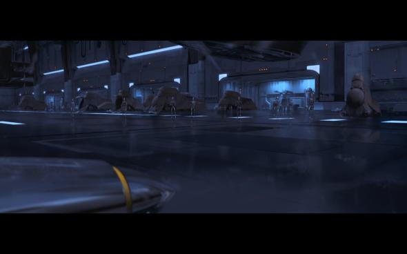 Star Wars The Phantom Menace - 977