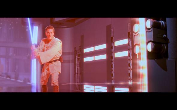 Star Wars The Phantom Menace - 978