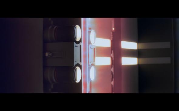 Star Wars The Phantom Menace - 979
