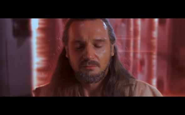Star Wars The Phantom Menace - 980