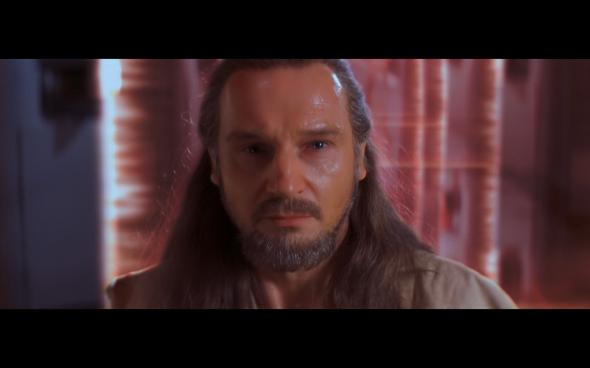 Star Wars The Phantom Menace - 981
