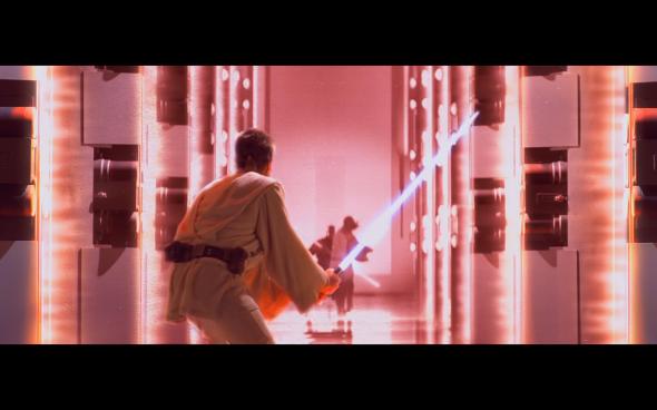 Star Wars The Phantom Menace - 982