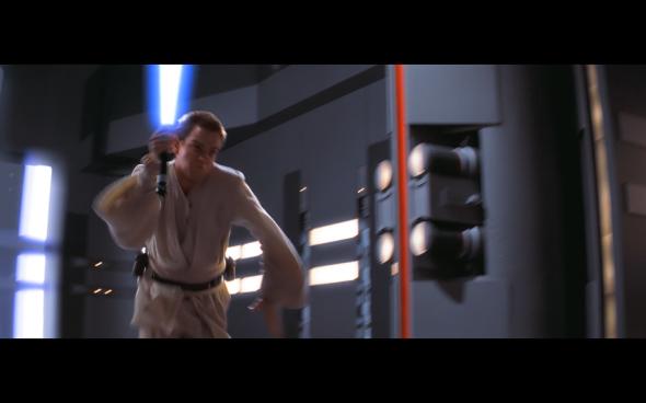 Star Wars The Phantom Menace - 983