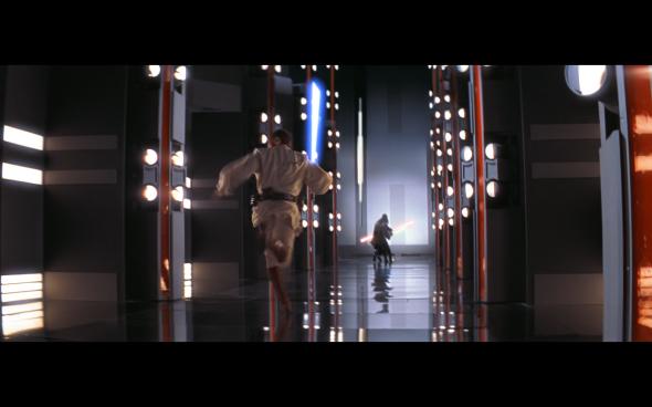 Star Wars The Phantom Menace - 984