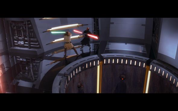Star Wars The Phantom Menace - 985