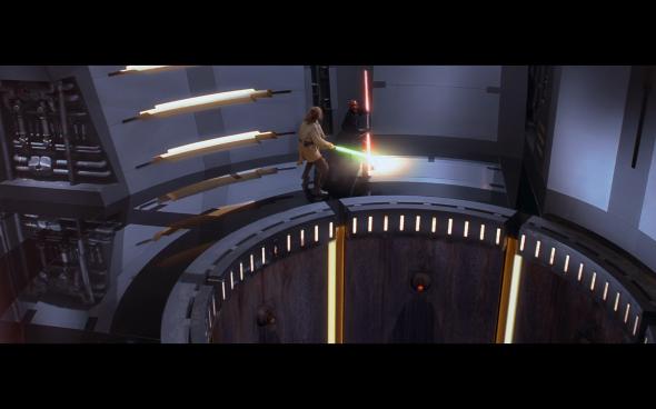 Star Wars The Phantom Menace - 986