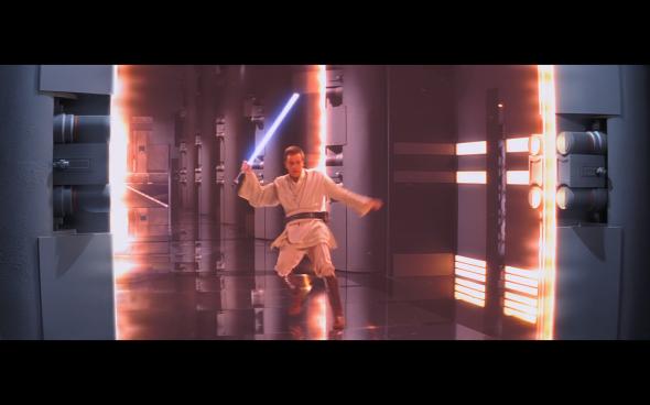 Star Wars The Phantom Menace - 987