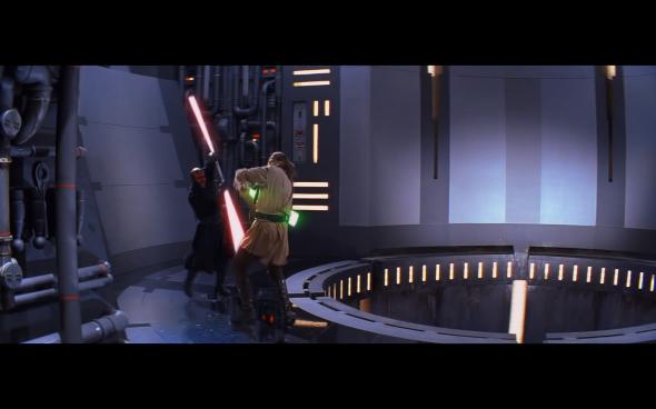 Star Wars The Phantom Menace - 988