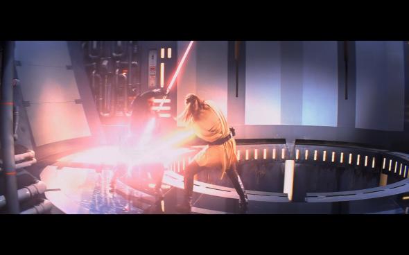 Star Wars The Phantom Menace - 989