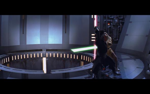 Star Wars The Phantom Menace - 990