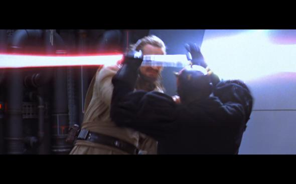 Star Wars The Phantom Menace - 992