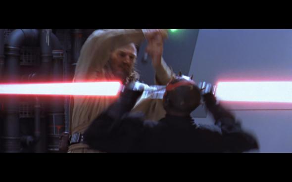 Star Wars The Phantom Menace - 993