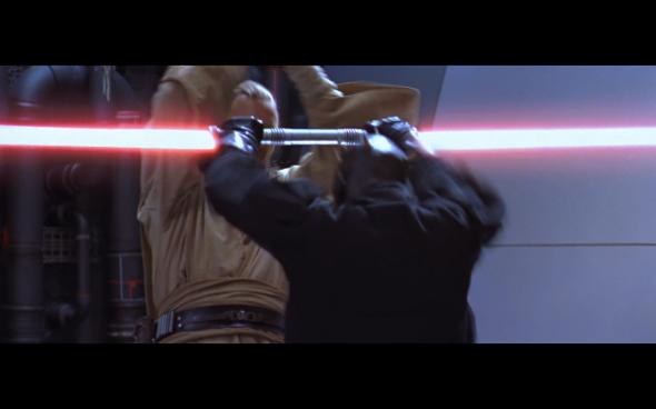 Star Wars The Phantom Menace - 994