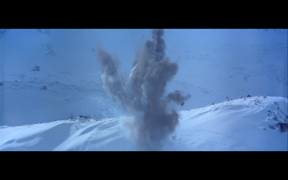 The Empire Strikes Back - 10