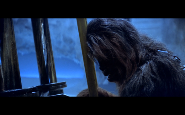 The Empire Strikes Back - 102