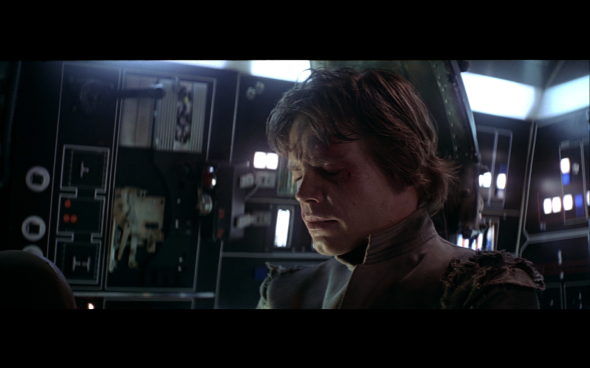 The Empire Strikes Back - 1028