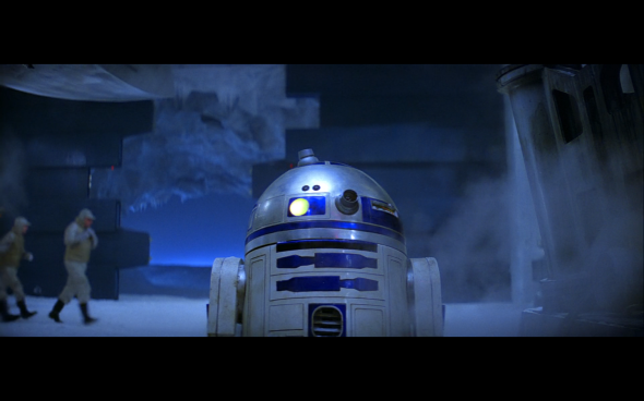 The Empire Strikes Back - 104