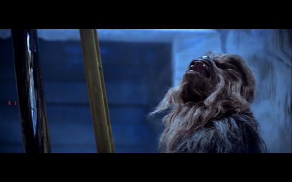 The Empire Strikes Back - 106