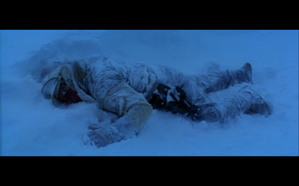 The Empire Strikes Back - 108