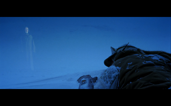 The Empire Strikes Back - 109