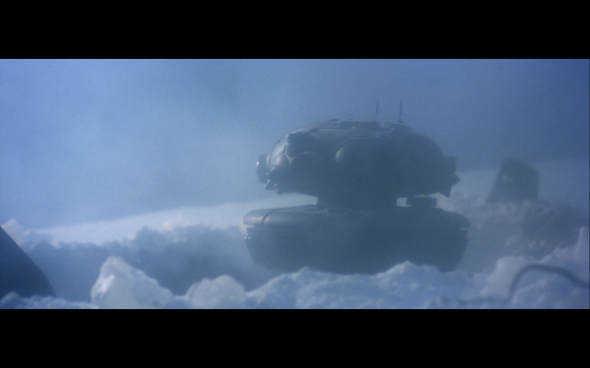 The Empire Strikes Back - 11