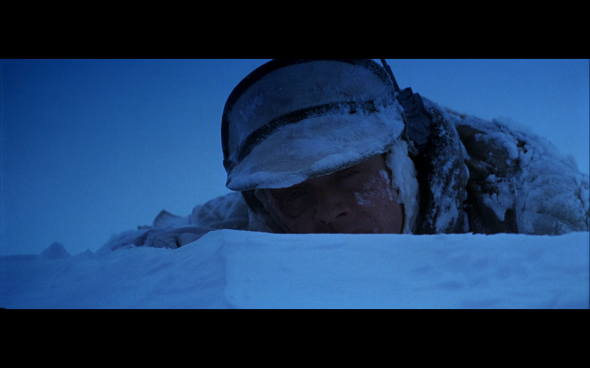 The Empire Strikes Back - 110