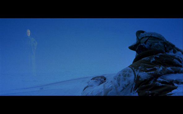 The Empire Strikes Back - 112