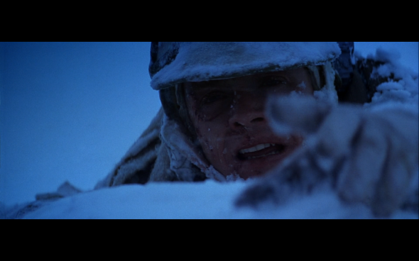 The Empire Strikes Back - 114