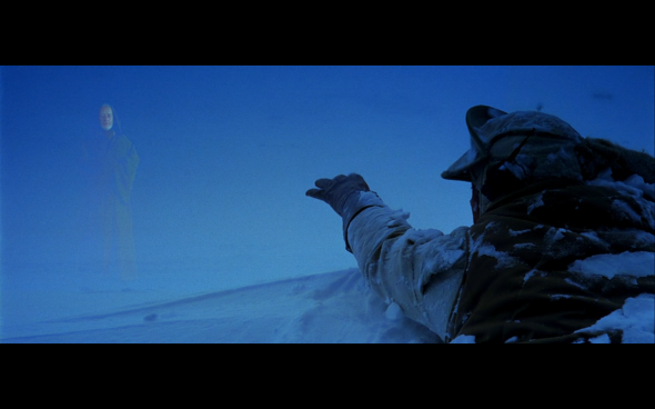 The Empire Strikes Back - 115