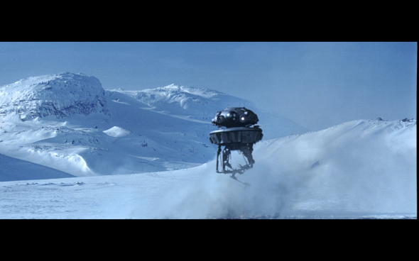 The Empire Strikes Back - 12