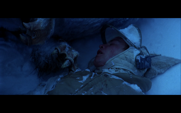 The Empire Strikes Back - 122