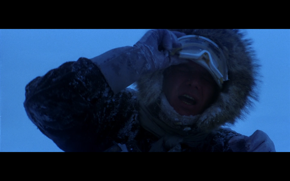 The Empire Strikes Back - 126