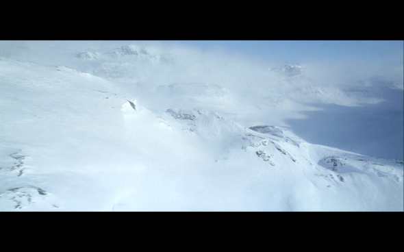 The Empire Strikes Back - 128