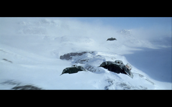 The Empire Strikes Back - 129